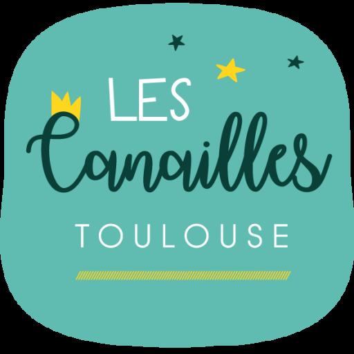 Les Canailles Toulouse